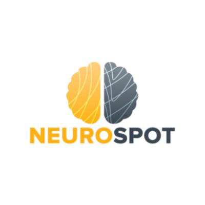 NeuroSpot.png
