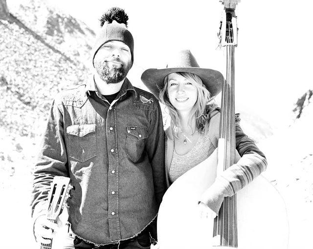 Live entertainment announced for this year's Westyfest✌ We are looking forward to hearing the bluegrass tunes of The Robin Davis Duo with a beautiful backdrop of the San Juan National Forest! We'd love for you to join us too, Register and find out more at coloradowestyfest.org (link in profile!). . . What: Colorado Westyfest When: Labor Day Weekend August 30 through September 2 (three nights of camping) Where: in the mountains of Southwest Colorado - outside Durango, CO . . . #WTF #coloradowestyfest #westyfest #westylife #discovertheroad #gowesty #campinglife #campervanlifestyle #vw #vwbus #vwlt #vwsyncro #vwvan #vwvanagonwestfalia #vwcampervan #vwt3 #vwt4 #homeiswhereyouparkit #fatwesty #rockymountainwesty #vwwestfalia #vandwelling #vwcampervan #westy #westfalia #southwestcolorado #sanjuanmountains #westfalialife #westfalialove