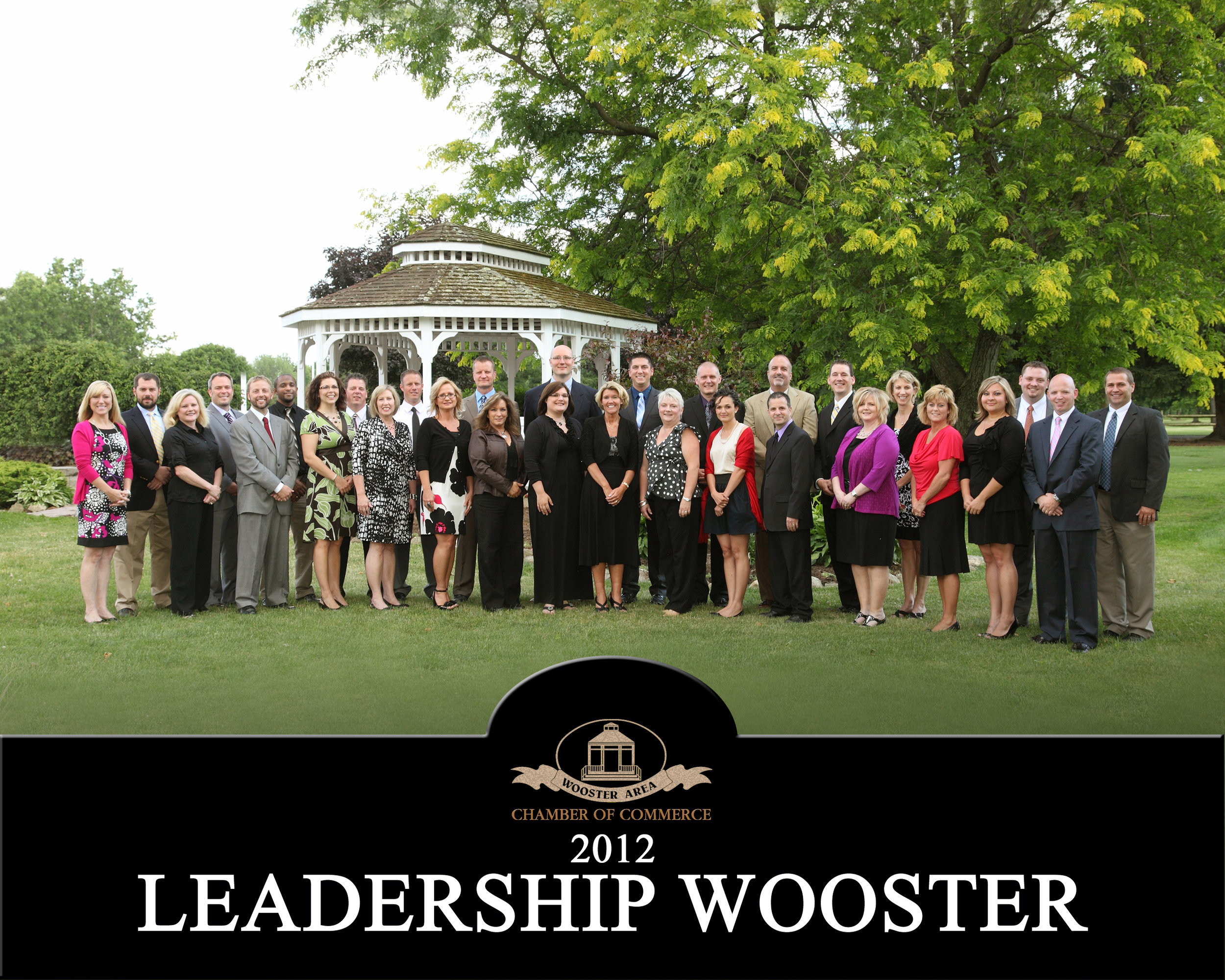 Leadership Wooster 2012.jpg