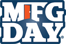 mfgday_logo.png
