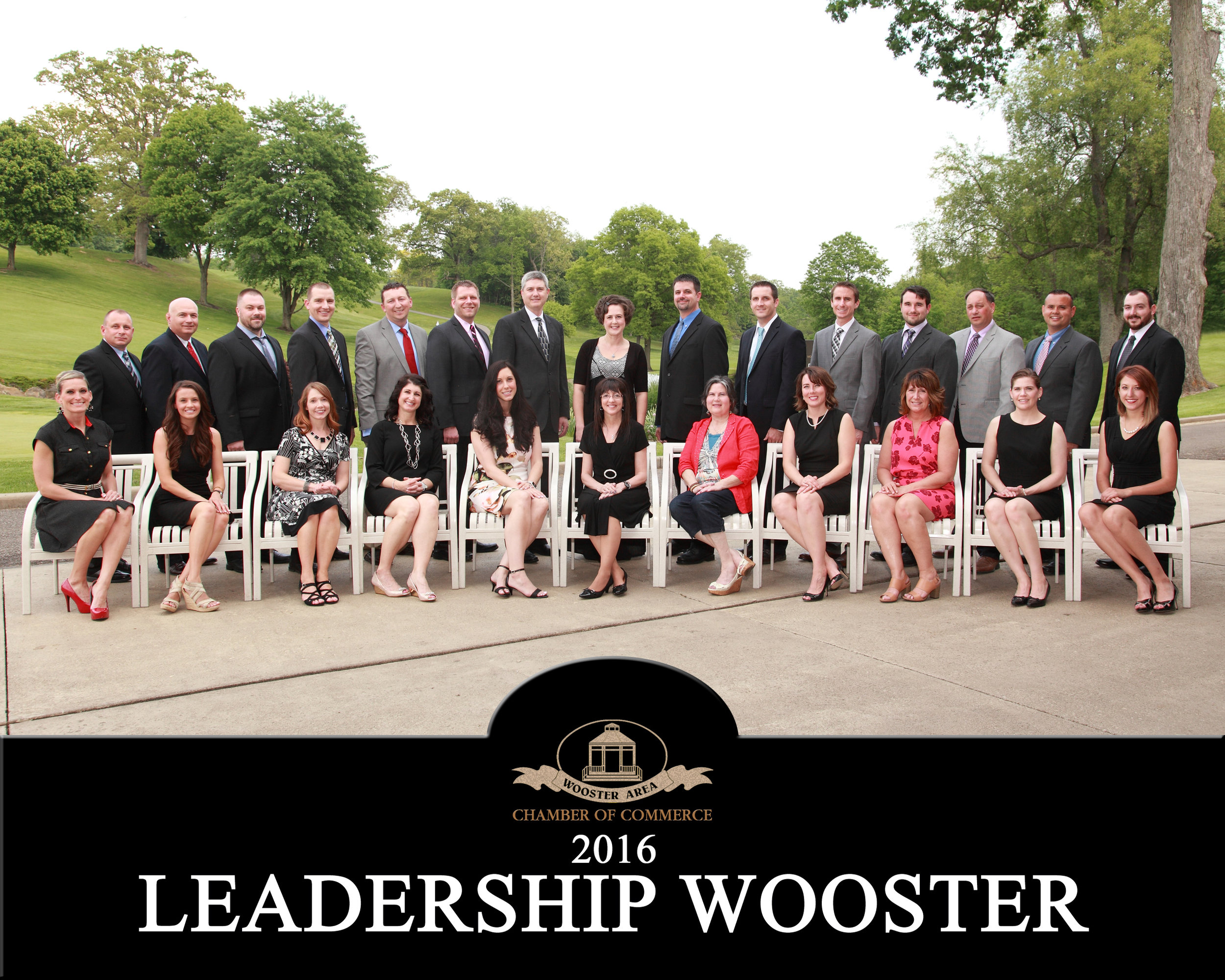 2016 Leadership Wooster.jpg