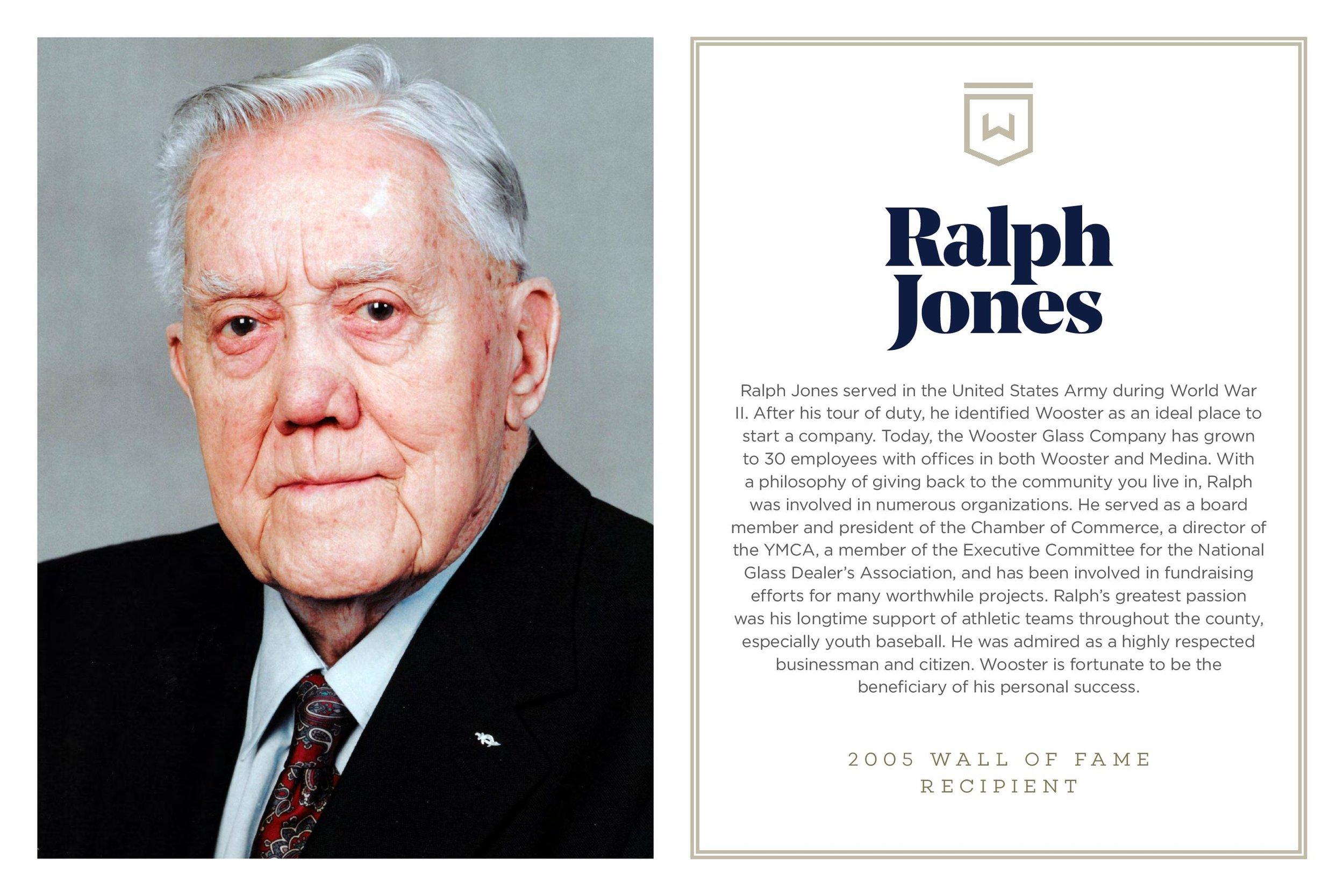 Jones.jpg