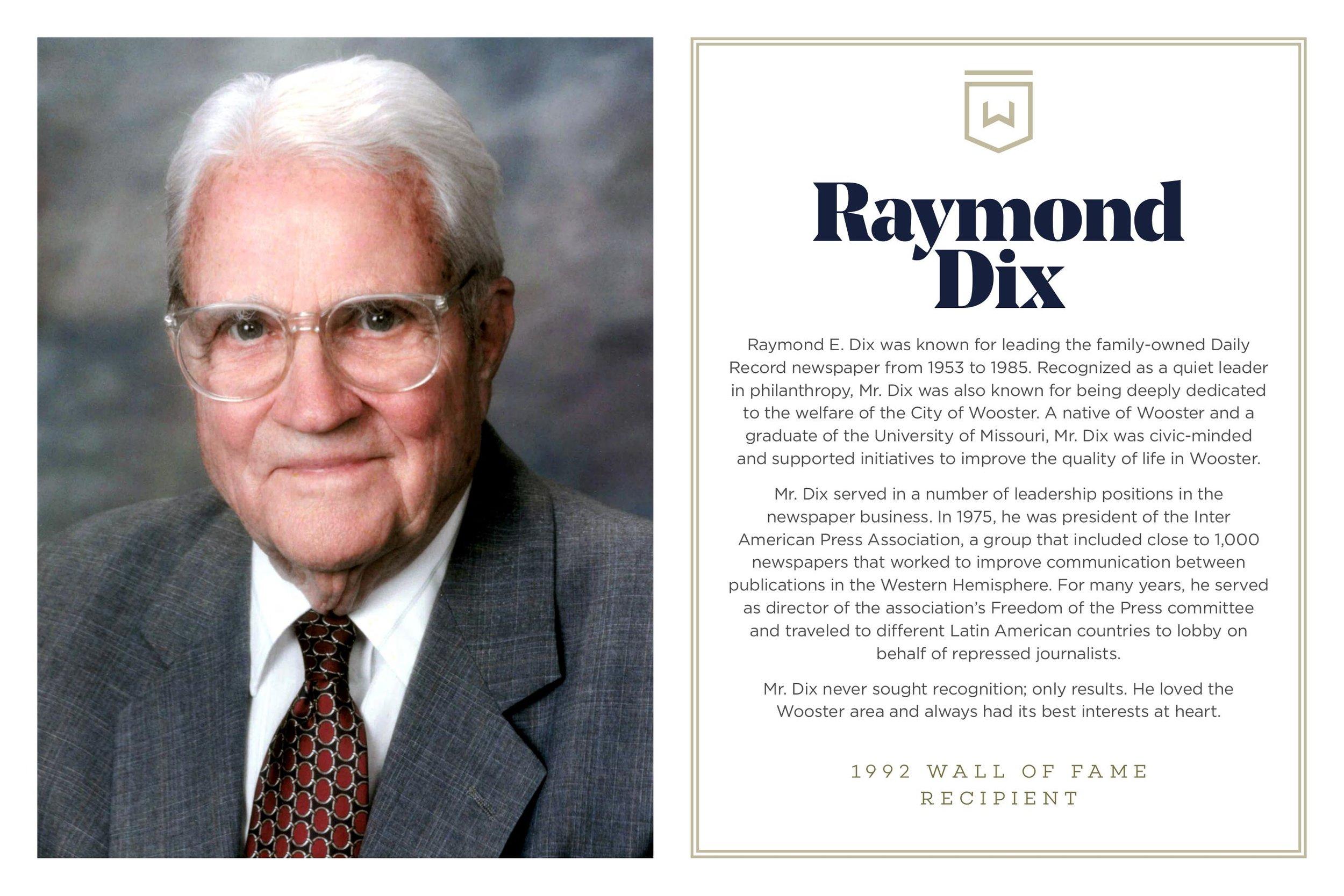 Raymond Dix.jpg