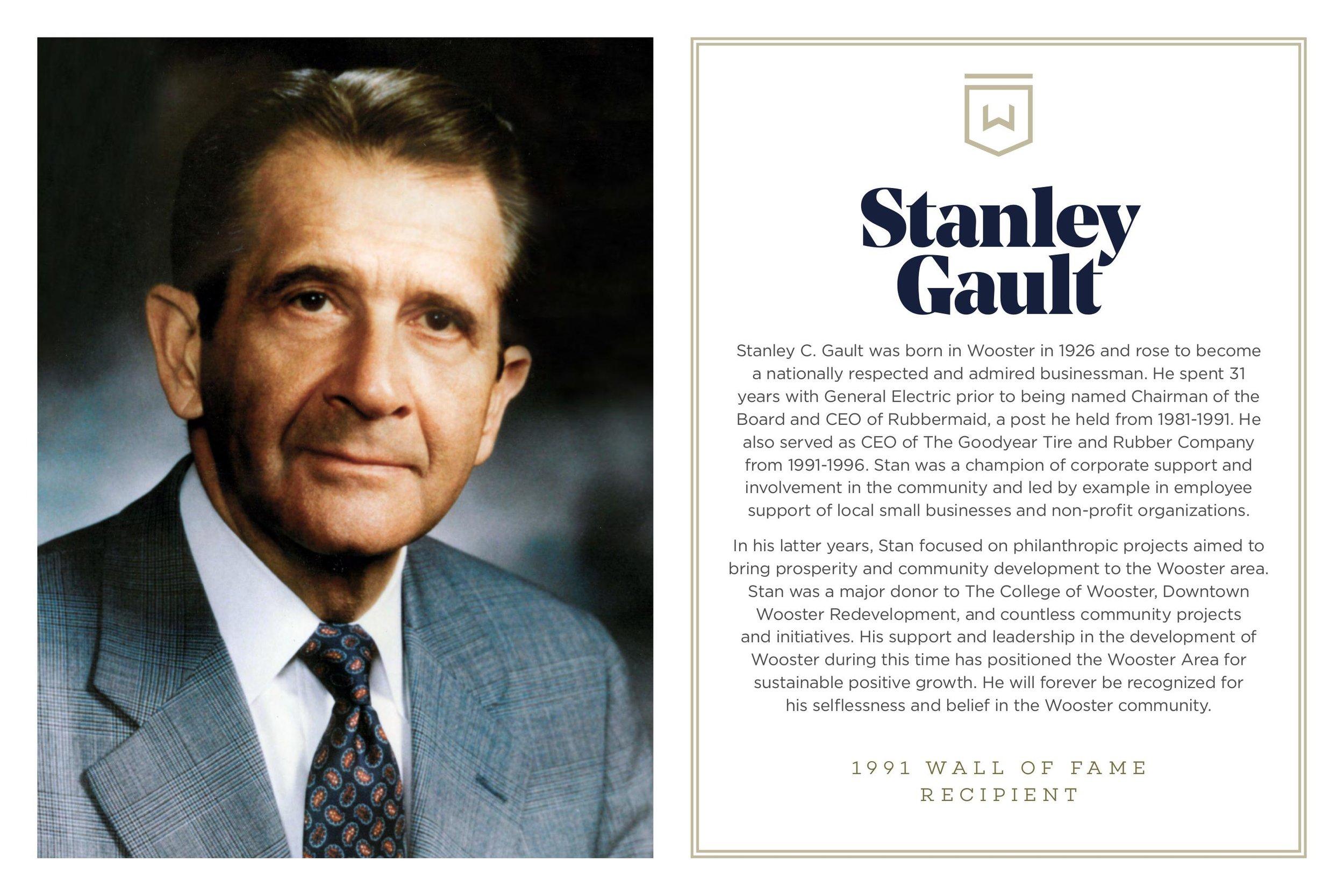 Stanley Gault.jpg