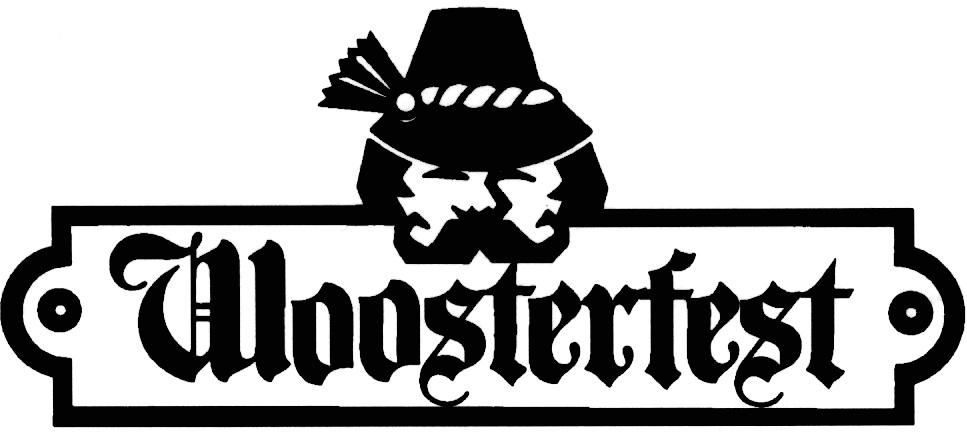 woosterfest logo.jpg