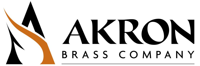 Akron Brass.jpg