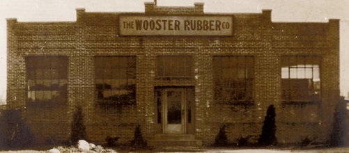 Wooster-Rubber-Long.jpg