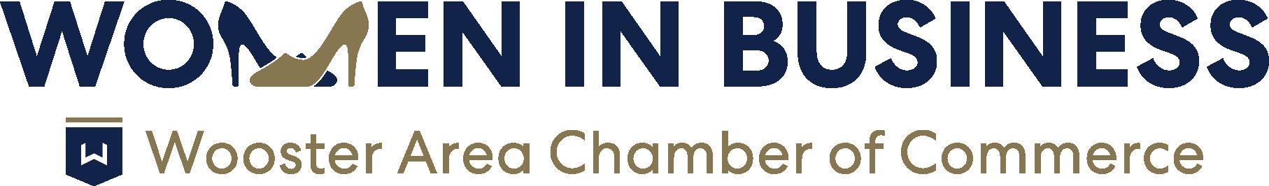 WACC_WIB_Horizontal_Logo_2019_Print_CYMK.png
