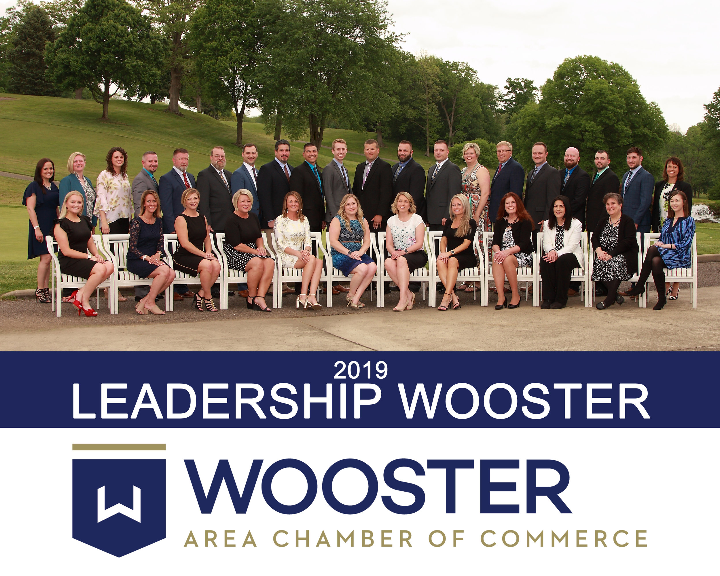 Class of 2019 - Leadership Wooster.jpg