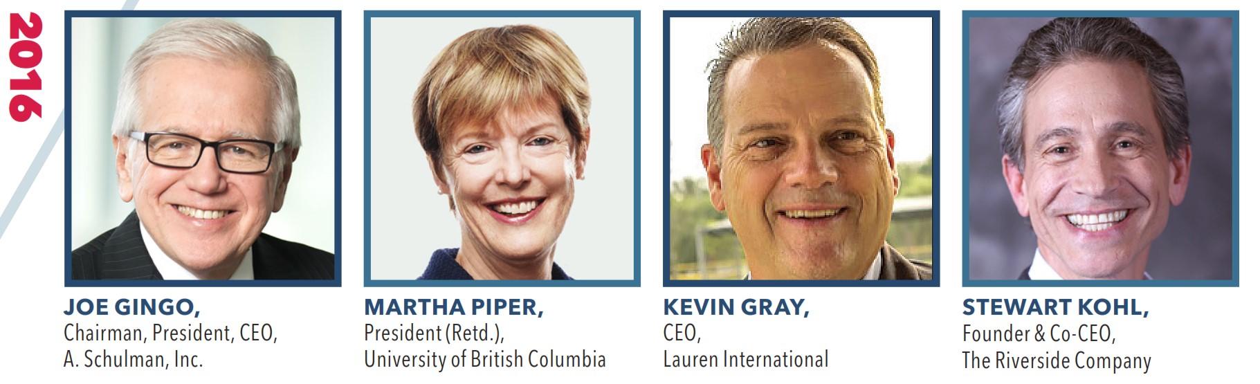 2016 Speakers.jpg