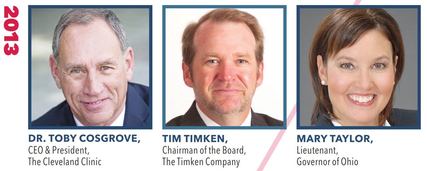 2013 Speakers.jpg