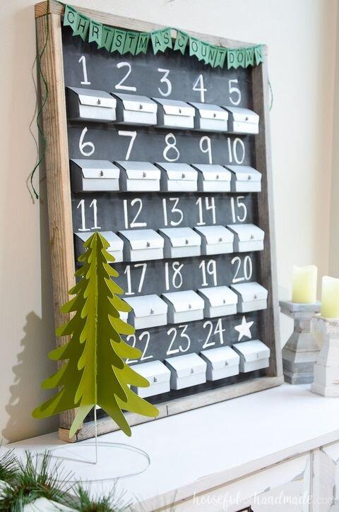 rustic-diy-christmas-advent-calendar-1534452805.jpg