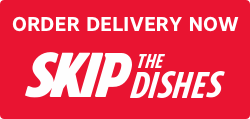 skipthedishes.com:storm-city-coffee-and-sweets.png