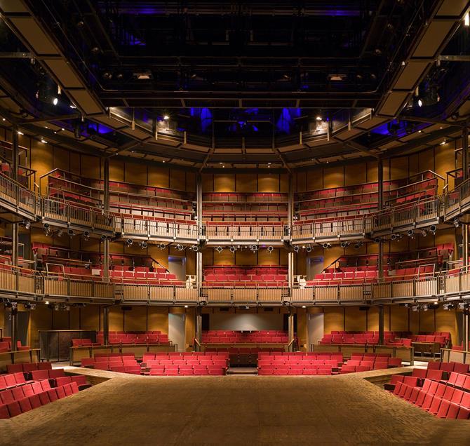 seating-plans-the-royal-shakespeare-theatre-auditorium_2010_peter-cook-_c_-rsc_11011.tmb-gal-670.jpg