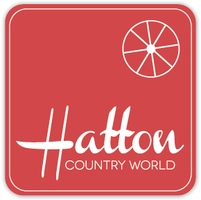Hatton_Country_World.png
