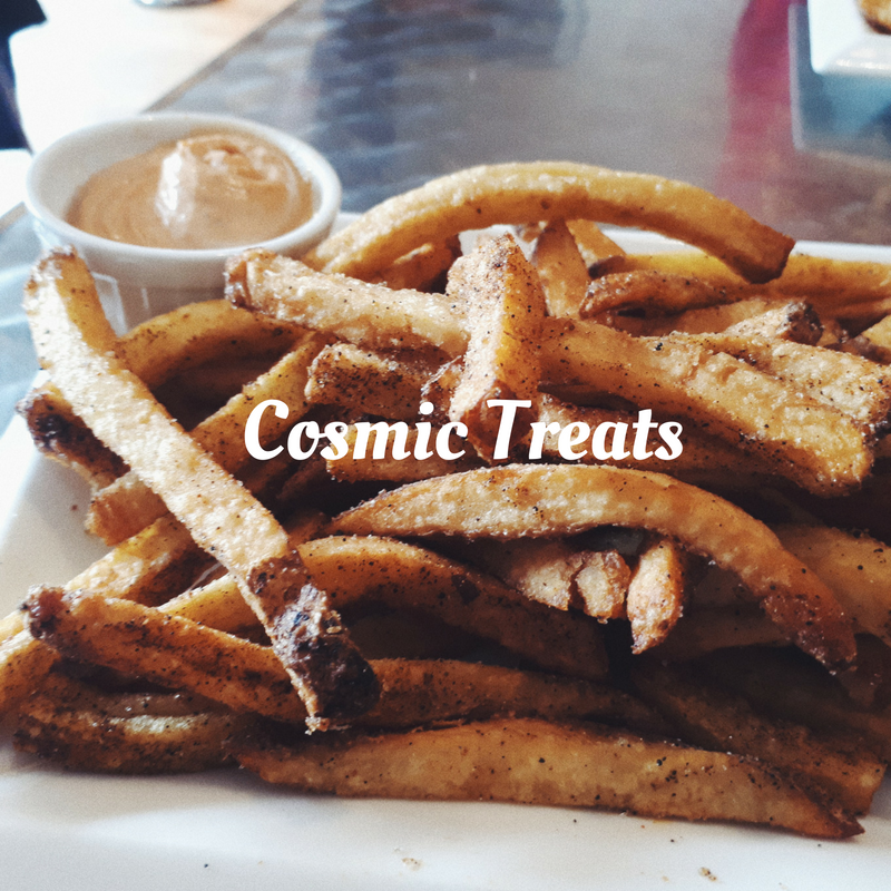 cosmic treats.png