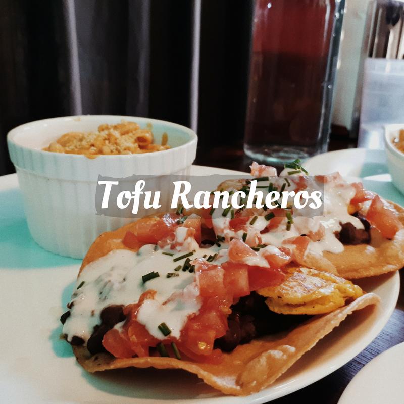 tofu rancheros.png