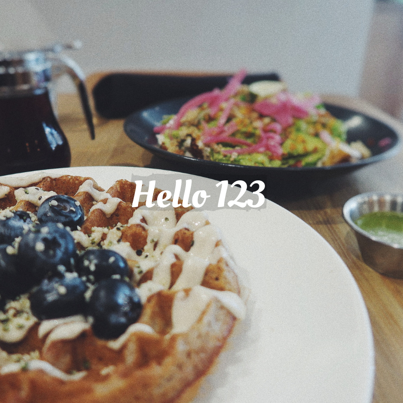 hello 123 (1).png