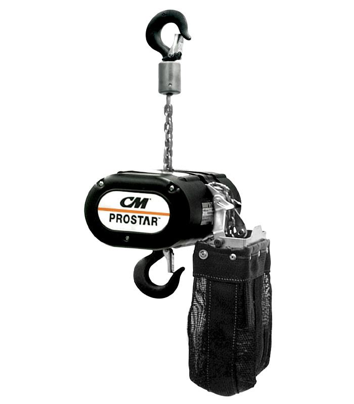 Chain-Hoist-Prostar2.jpg