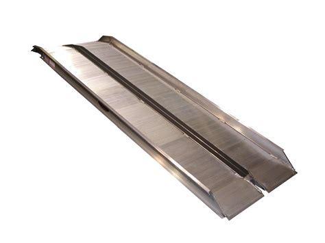aluminum-split-ramp.jpeg