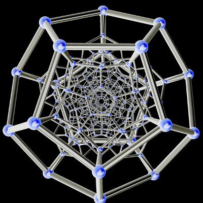 600px-Schlegel_wireframe_120-cell_MOD.png