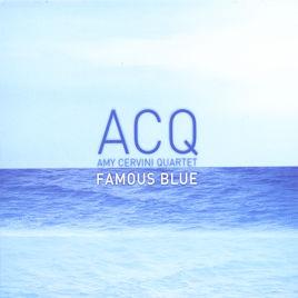 FamousBlue.jpg