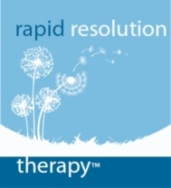 Rapid Resolution Therapy