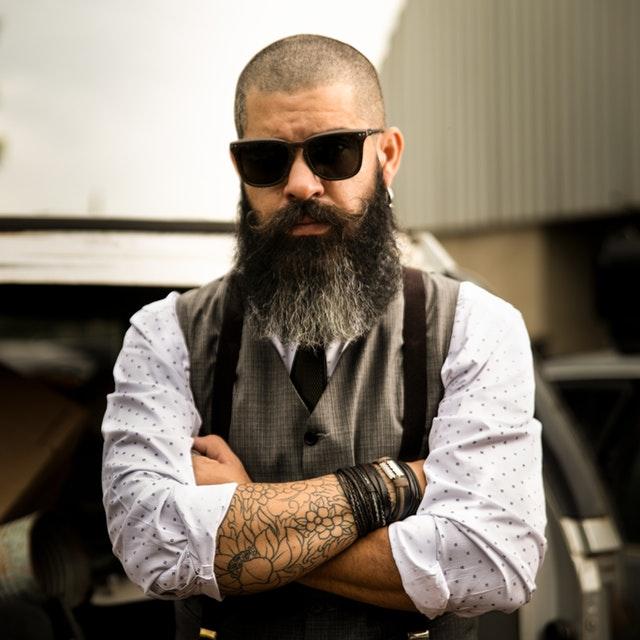 military-bald-beard-2269872.jpg
