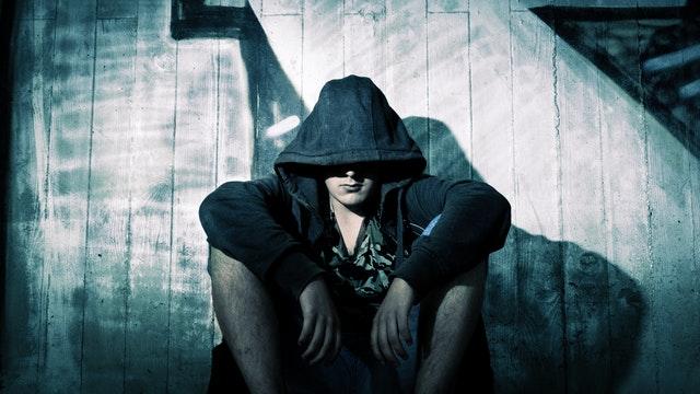 Blog adult-clothes-dark-159069.jpg