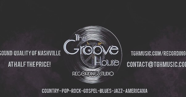 ‼️‼️LOOKING TO RECORD?‼️‼️‼️ The Groove House Recording Studio is a state of the art recording facility located in small-town Friendsville, Tennessee, just outside of Knoxville in the Foothills of the Great Smoky Mountains. Owned and operated by producer, engineer, and multi-instrumentalist, Steve Rutledge, the studio specializes in Americana, Blues, Country, Dance, Electronic, Gospel, Hip-Hop, Jazz, Pop, Rock, & R&B genres. The Groove House Recording Studio also takes pride in offering the sound quality of L.A., Nashville, & New York at a reasonable price! ‼️‼️WE OFFER PAYMENT PLANS & WILL WORK WITH YOU‼️‼️ The Groove House understands sometimes making music, following your dreams, isn't always in the budget! PLEASE feel free to send us a message! @tghrecordingstudio