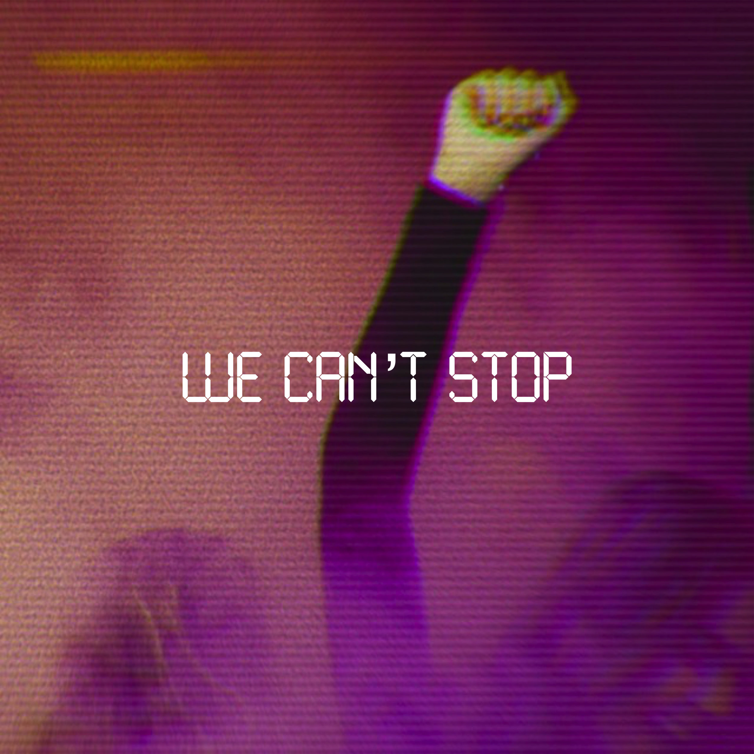 We Can't Stop.jpg