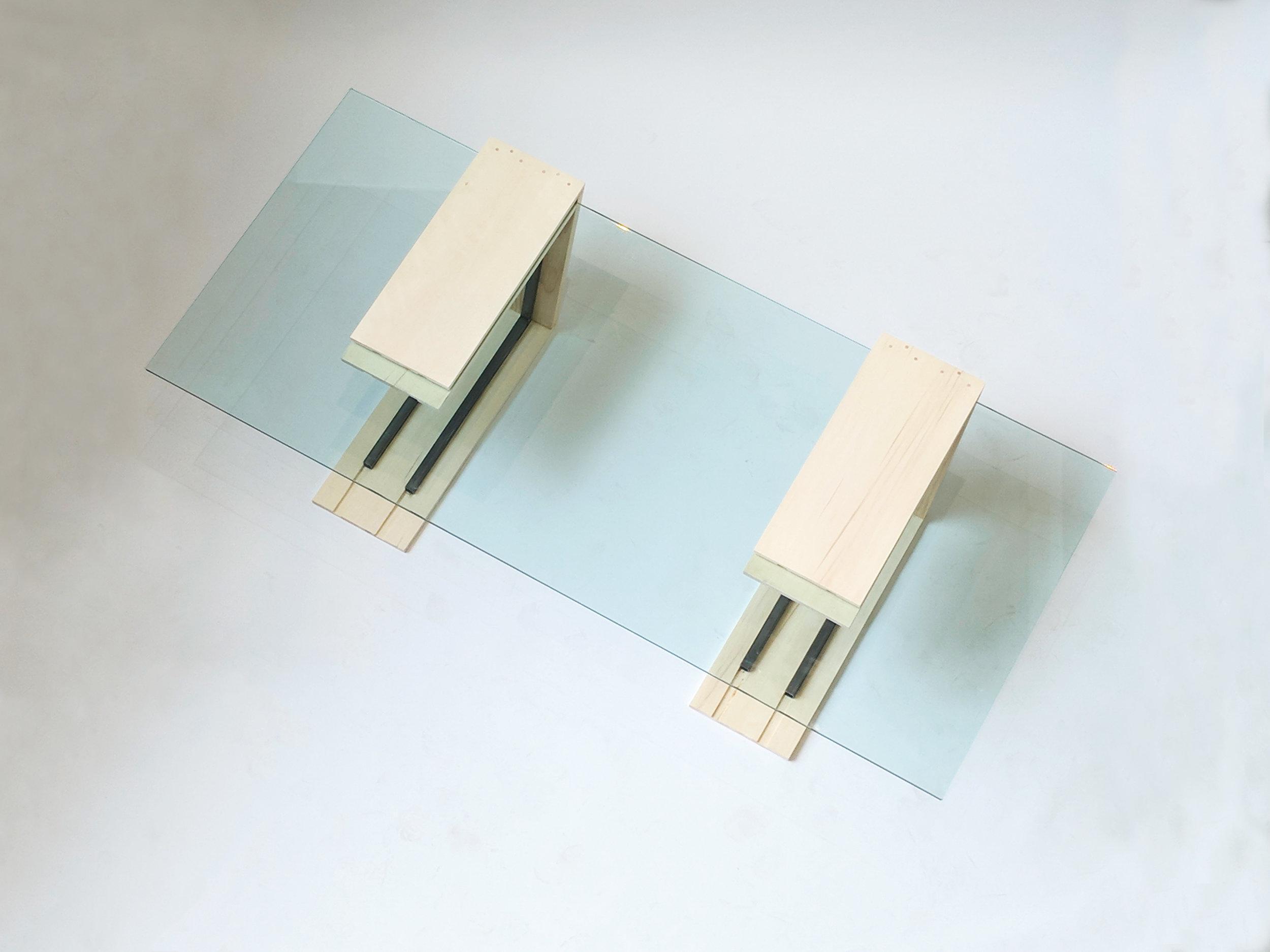 Table overhead.jpg