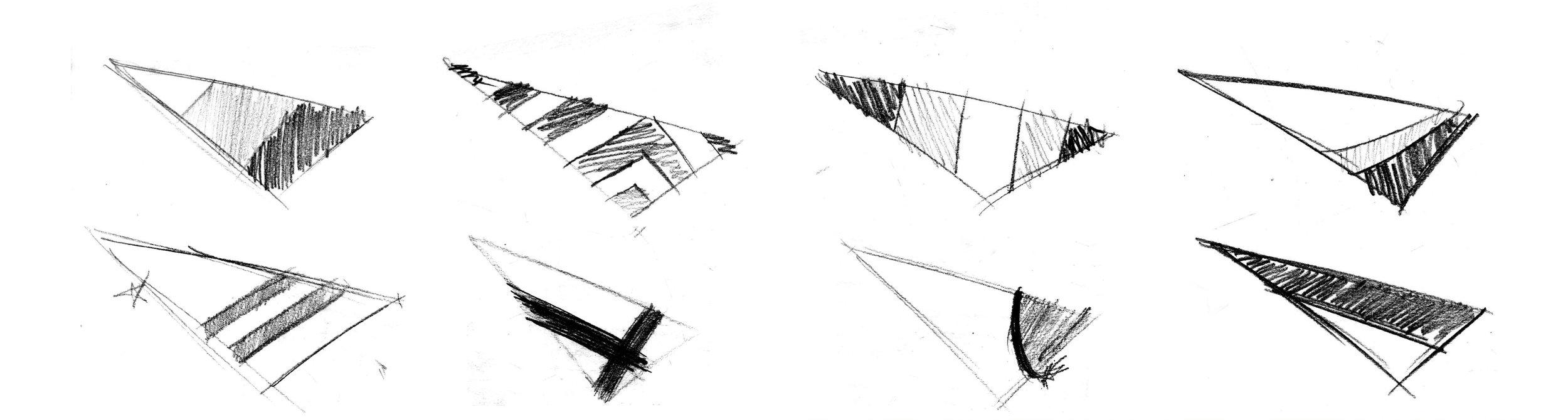 Screen Handout 2.jpg