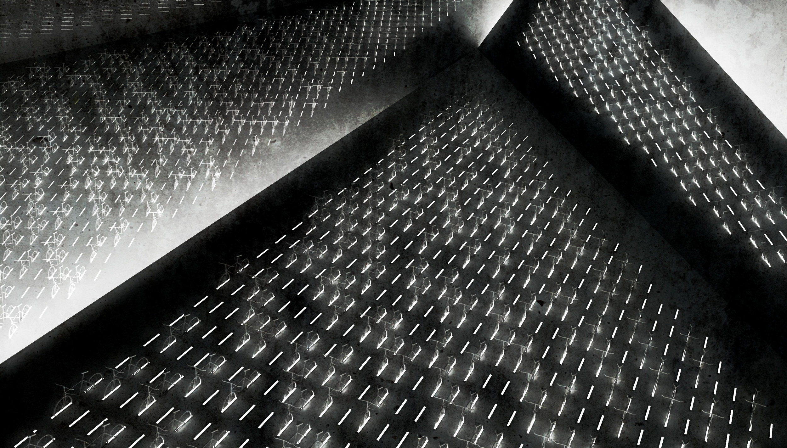 night render 2.jpg