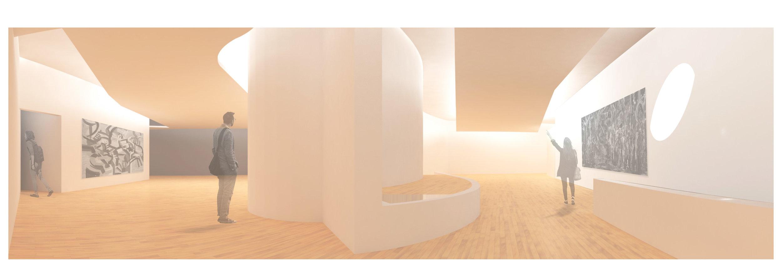 Gallery Panoramic.jpg