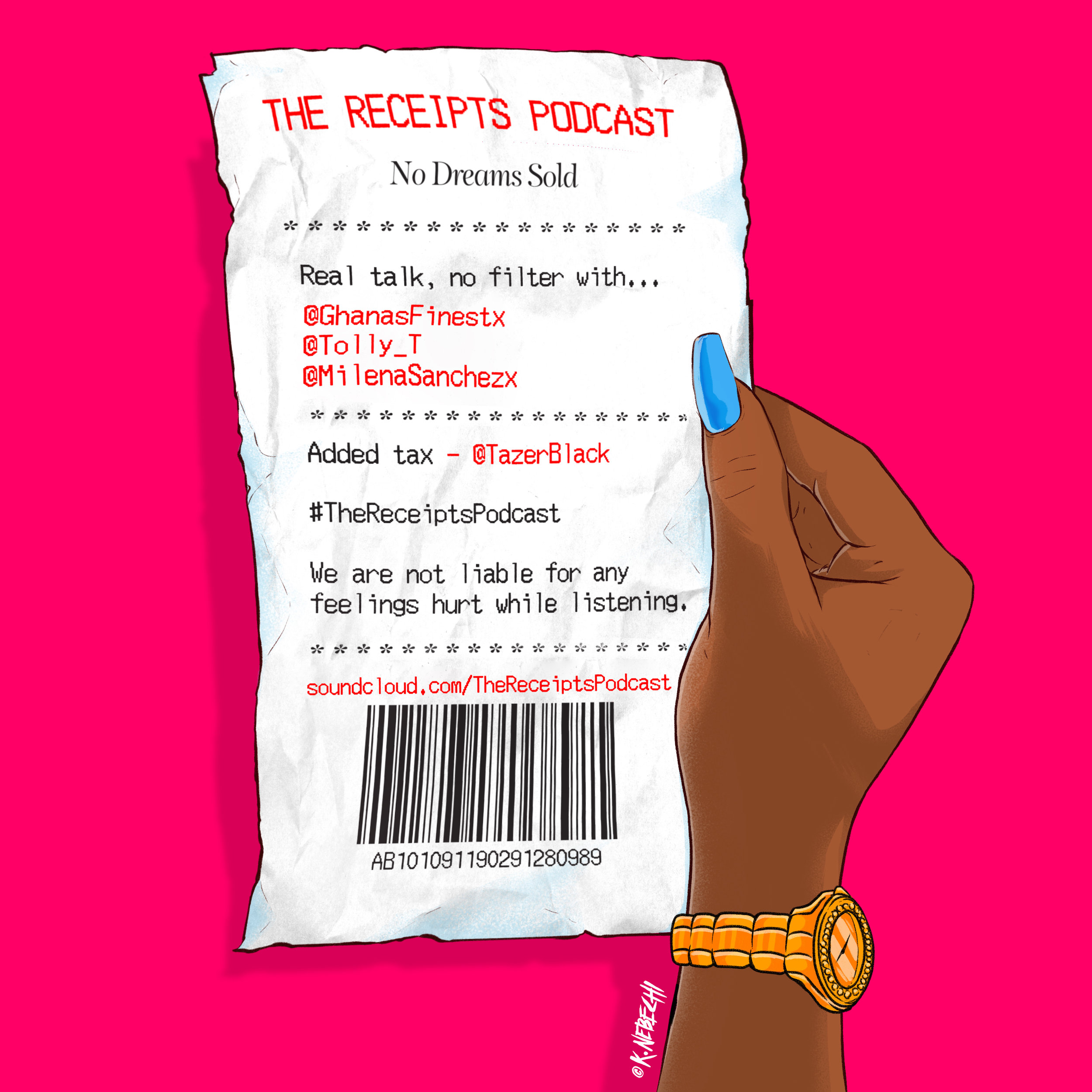ReceiptsPodcast 1400x1400.jpg