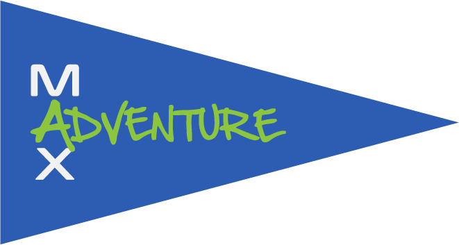 - Maxinkuckee Adventure SailingWhat's Your Next Adventure?