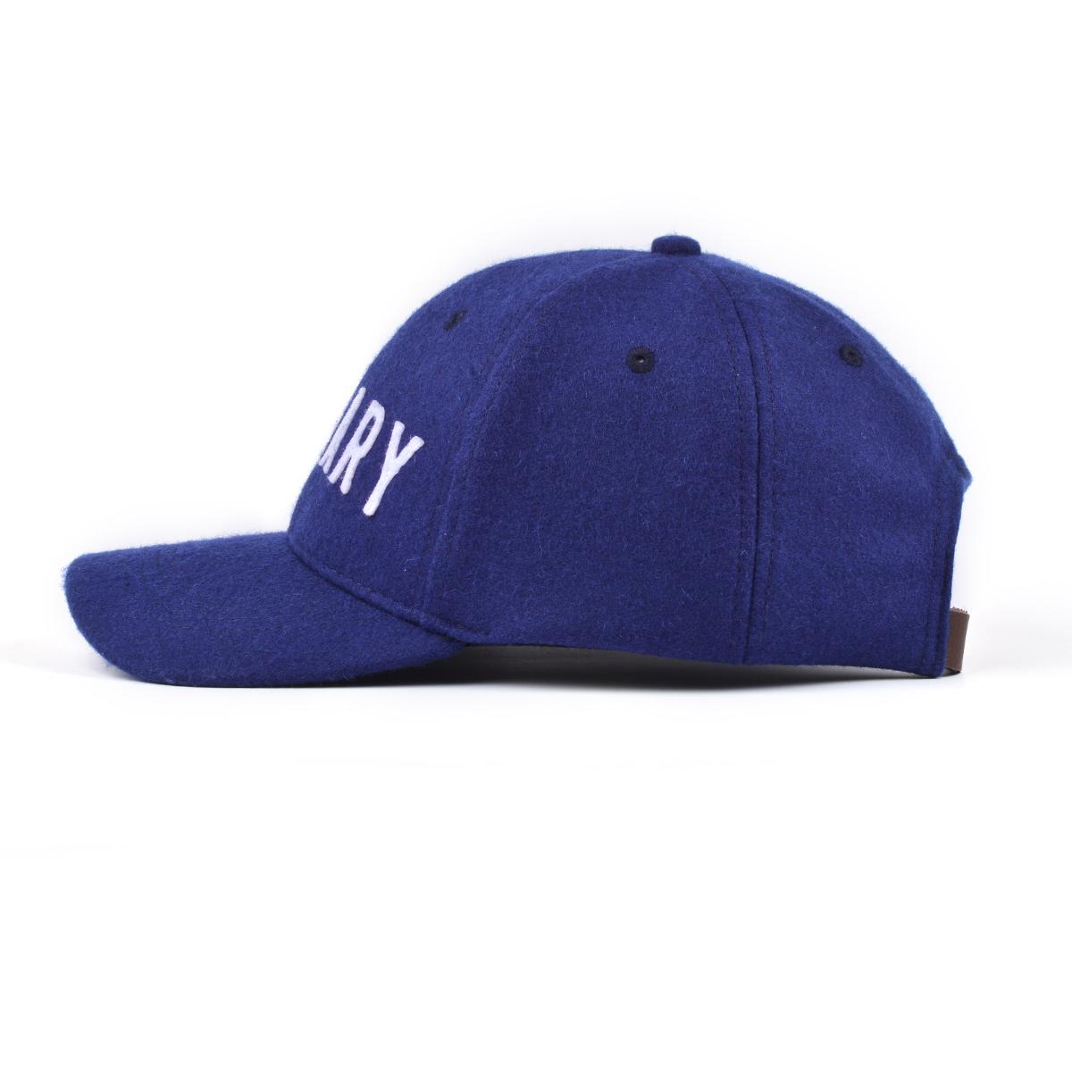 Library Hat Profile.JPG