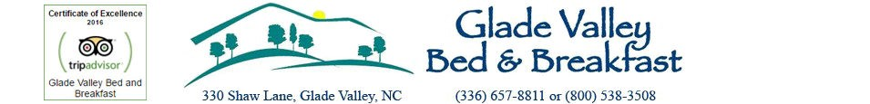 Glade Valley B&B Logo.jpg