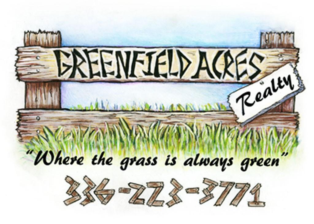 Greenfield Acrea Realty Logo.jpg