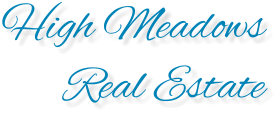 High Meadows Real Estate Logo.png