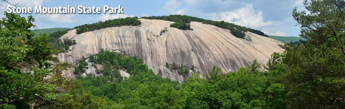 Stone Mountain State Park Photo.jpg