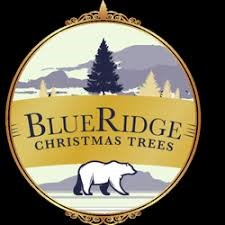 Blue Ridge Christmas Trees Logo.jpg
