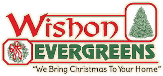 Wishon Evergreens Logo.png
