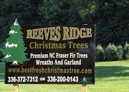 Reeves Ridge Tree Farm Photo.jpg
