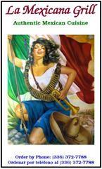 La Mexicana Logo.jpg