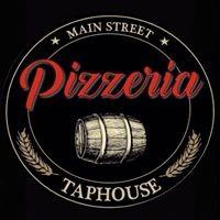 Main Street Pizzeria & Taphouse Logo.jpg