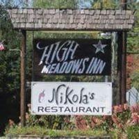 Nikola's Restaurant Photo.jpg