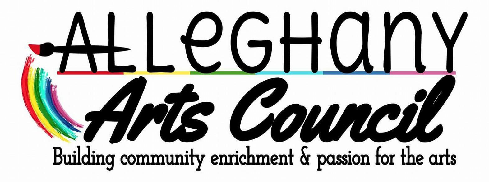 Alleghany Arts Council Logo.jpg
