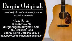 Durgin Originals Photo.jpg